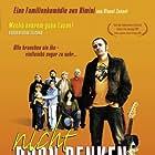 Non pensarci (2007)
