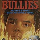 Bullies (1986)