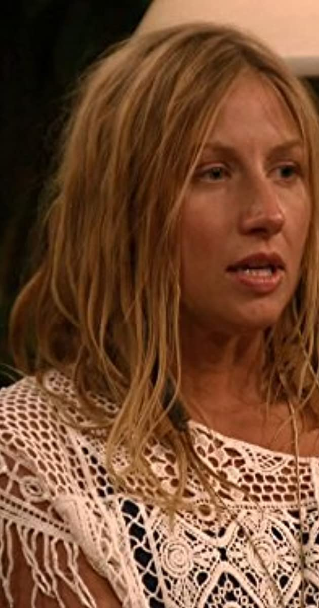 The Truth About Naked and Afraid: Polygraph Test for
