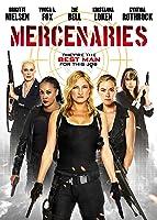 Niezniszczalne – HD / Mercenaries – Lektor – 2014