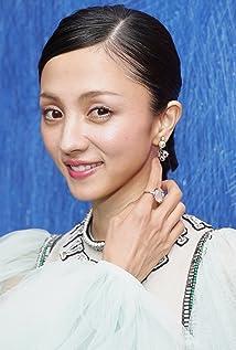 Hikari Mitsushima Picture
