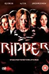 Ripper (2001)