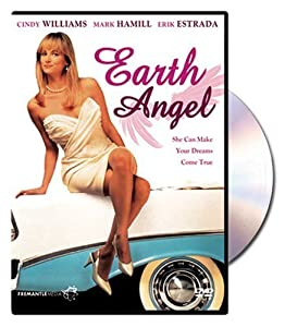 New english movie torrents download Earth Angel USA [SATRip]
