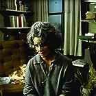 Elizabeth Taylor in Who's Afraid of Virginia Woolf? (1966)