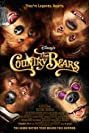 The Country Bears (2002) Poster