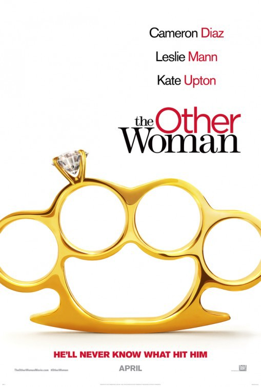 The Other Woman Image Two