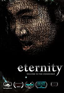 Eternity movie download in mp4