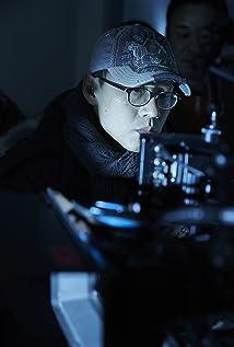 Seong-hun Kim Picture