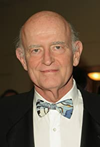 Primary photo for Peter Boyle