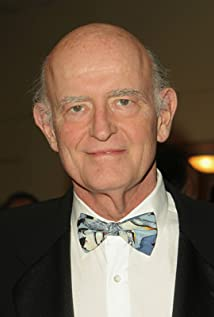 Peter Boyle Picture