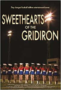 Movie series download Sweethearts of the Gridiron by [1280x1024]