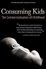 consuming kids the commercialization of childhood 2008 imdb rh imdb com Examples Study Guide Pretty Study Guides