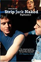 Strip Jack Naked: Nighthawks II