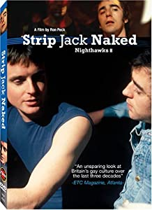 New downloadable hd movies Strip Jack Naked by Ron Peck [QHD]
