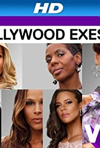 Primary photo for Hollywood Exes