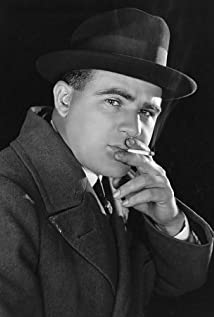 Hal Roach Picture