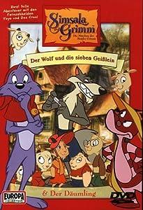 Liens de film téléchargés Die drei Federn [1280x1024] [1280x768] [DVDRip], Eric Hansen, Gary Hetzler, J. Drew Lucas, Nigel Greaves (2010)
