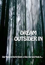 Dream - Outsider In
