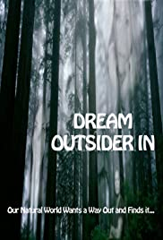 Dream - Outsider In Poster