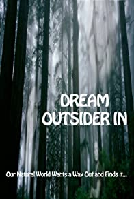 Primary photo for Dream - Outsider In