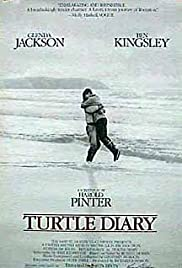 Best website to watch free hd movies Turtle Diary John Irvin [h264]