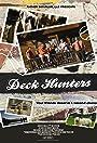 Deck Hunters