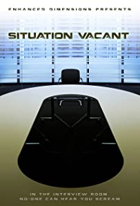 Download the Situation Vacant full movie tamil dubbed in torrent