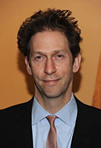 Primary photo for Tim Blake Nelson