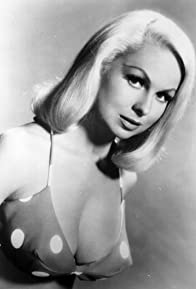 Primary photo for Joi Lansing