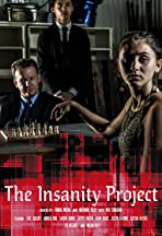 The Insanity Project