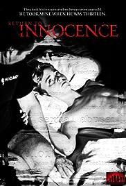 Return to Innocence(2001) Poster - Movie Forum, Cast, Reviews