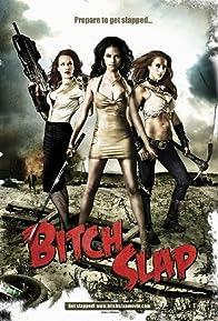 Primary photo for Bitch Slap