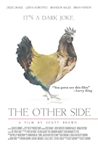 The Other Side download movies