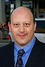 Ivan Raimi's primary photo