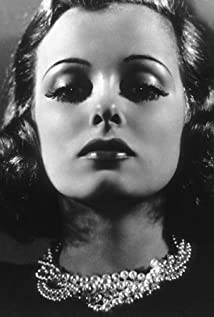 Joan Bennett Picture