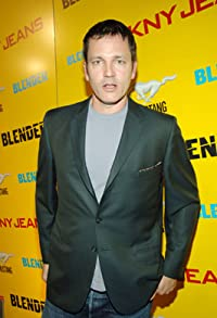 Primary photo for Stephan Jenkins
