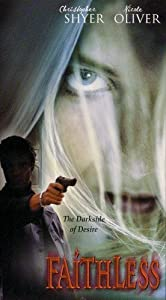 Watching online movie sites The Falling by none [mkv]