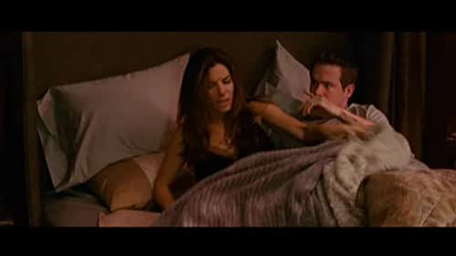 """The Proposal -- """"Morning In Bed"""""""