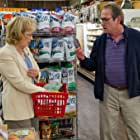 Tommy Lee Jones and Meryl Streep in Hope Springs (2012)