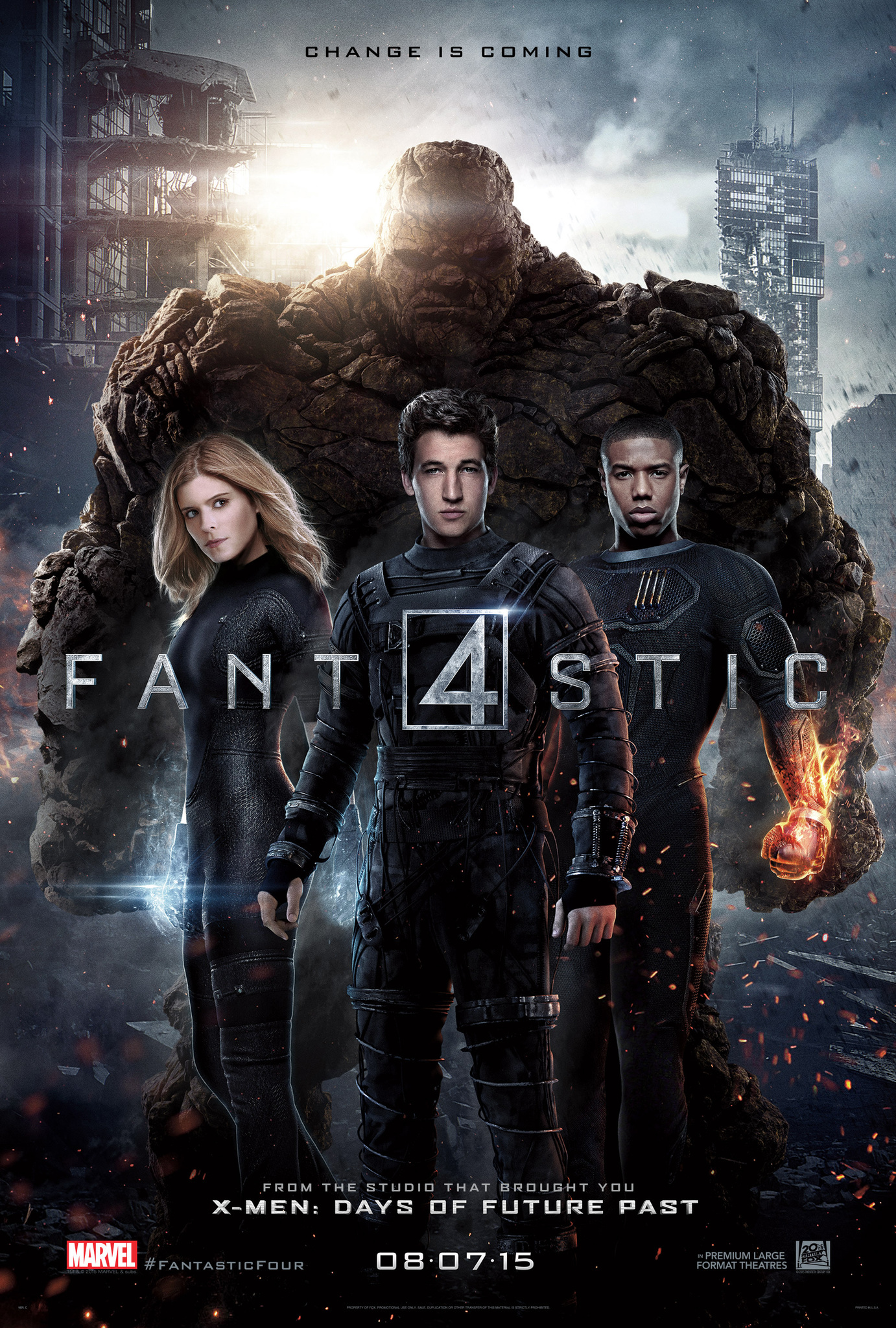 fantastic four 2015 download in tamil