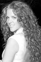 Kimberly Carlson