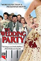 Primary image for The Wedding Party
