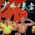 Shao Lin yu Wu Dang (1983)