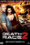 'Death Race 2' Casting Goes 'Vroom Vroom'