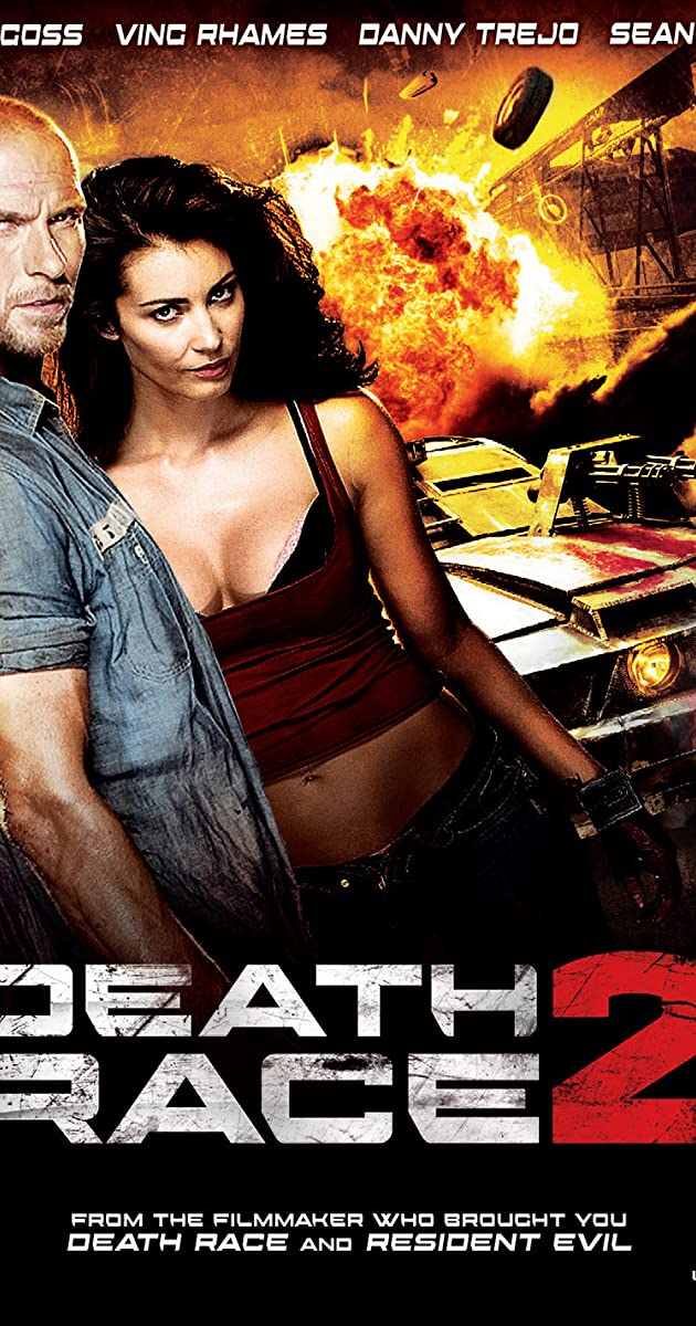 download film death race 3 1080p