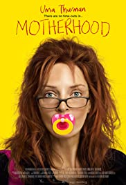 Motherhood (2009) 720p