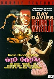Return to Waterloo (1985) film en francais gratuit