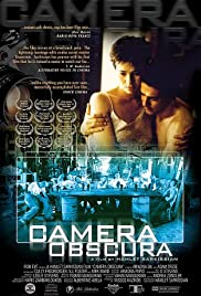 Camera Obscura (2000) Poster - Movie Forum, Cast, Reviews