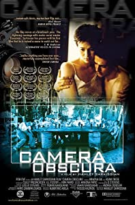 Watch online movie trailers Camera Obscura by Aaron B. Koontz [[480x854]