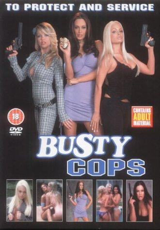 Apologise, but, busty cops jesse jane join